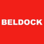 (c) Beldock.nl